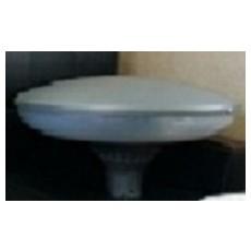 WJL-UFO-20320